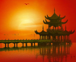 курсы китайского языка позняки