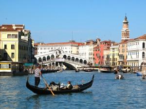 курсы итальянского языка позняки