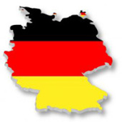090225germanflagmap