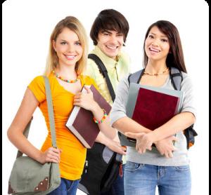курсы французского языка для молодежи