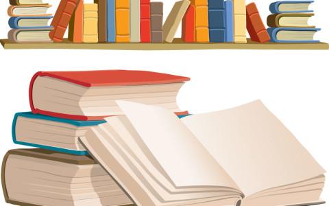 Какие учебники выбрать для изучения иностранного языка?