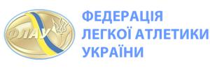 v2-bj-venus-logo