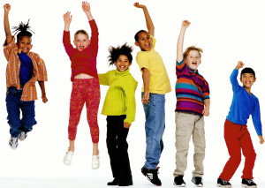 Открыт набор в группу французский для школьников