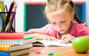 kids-learning3