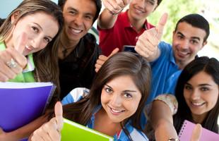 Как выбрать языковые курсы?