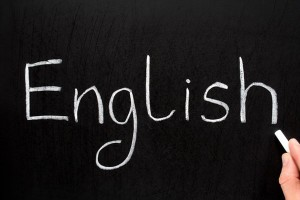 курсы английского на Позняках