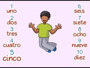 Курсы испанского языка в киеве