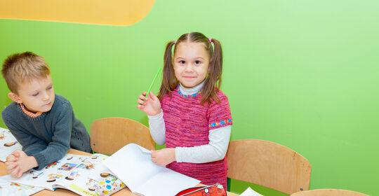 Изучение детьми нескольких языков: когда начинать, сколько и как учить?